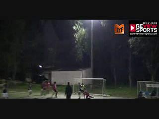 BBVA VS BDO - CARLOS GIL ATENTO