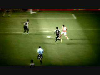 Especial: Cardozo vs Montero