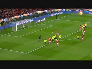 Benfica, Golo, Jonas, 37m, 2-0