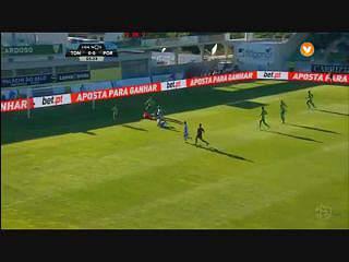 FC Porto, Jogada, Depoitre, 5m