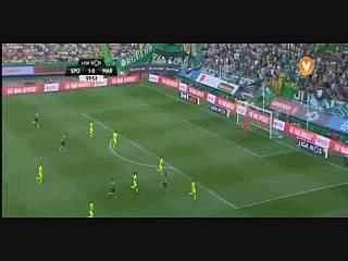 Sporting, Golo, B. Ruiz, 60m, 2-0