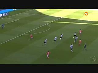 Benfica, Caso, Jonas, 26m