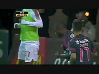 Benfica, Golo, Ola John, 53m, 0-2