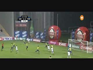 FC Porto, Golo, Herrera, 12m, 0-1
