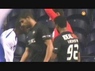 FC Porto, Jogada, Jackson Martínez, 40m