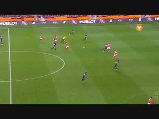 Benfica, Golo, Jonas, 91m, 4-0