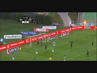 Moreirense, Golo, Alex, 38m , 1-1
