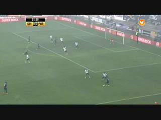 FC Porto, Jogada, Brahimi, 2m