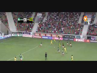 P. Ferreira, Golo, Diogo Jota 48m, 0-2