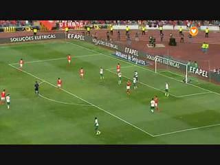 Benfica, Golo, Jonas, 37m, 1-0