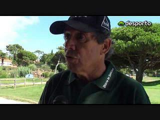 Ex-internacionais analisam 'caso Ricardo Carvalho'