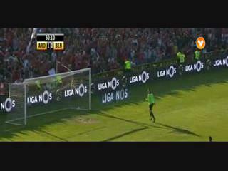 Benfica, Golo, Jonas, 51m, 1-1