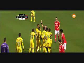 Benfica, Caso, Jonas, 44m