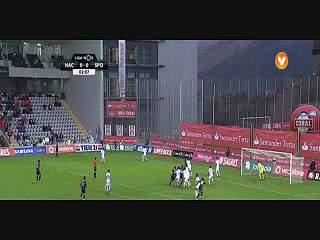 Sporting, Golo, Slimani, 3m, 0-1