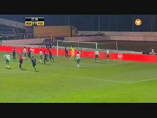 FC Porto, Golo, Jackson Martínez, 28m, 0-1