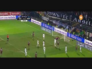 FC Porto, Jogada, Brahimi 69m