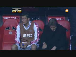 Benfica, Golo, Enzo, 59m, 2-1 (g.p.)