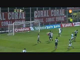 Sporting, Golo, Mané, 82m, 2-2