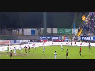 FC Porto, Jogada, Suk, 85m
