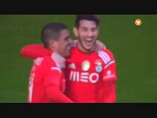 Benfica, Golo, Maxi, 33m, 2-0