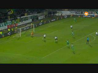 Sporting, Golo, Dramé, 94m, 0-2