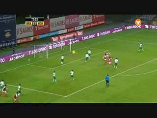 Sp. Braga, Golo, Pedro Santos, 74m, 1-0