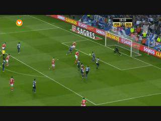 Benfica, Golo, Lima, 19m, 0-1