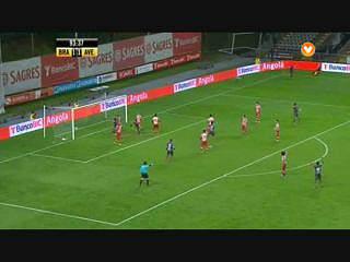 Sp.Braga, Golo, Rusescu, 94m, 2-1