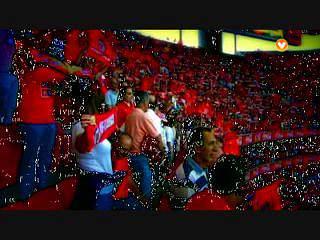 FC Porto-Benfica: Quem tem melhor claque?