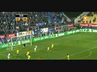 FC Porto, Jogada, Adrián, 34m