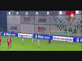 Benfica, Golo, Talisca, 14m, 0-2