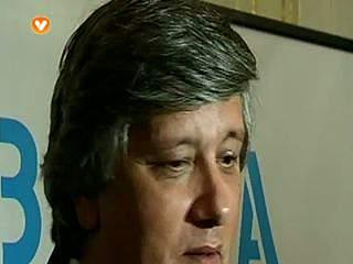 Laurentino Dias explicou porque apoia o Sp. Braga