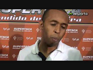 Helton quer continuar a ver Hulk no FC Porto