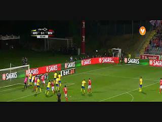 Benfica, Golo, Lisandro López, 51m , 0-2