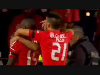 Benfica, Golo, Jonas, 88m, 4-0