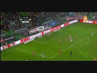 Sporting, Golo, Slimani, 90m, 3-2