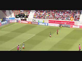 Liga (33ªJ): Resumo Maritimo 1-1 Estoril