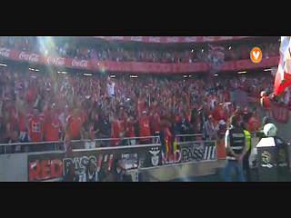 Benfica, Golo, Jonas, 39m, 0-2