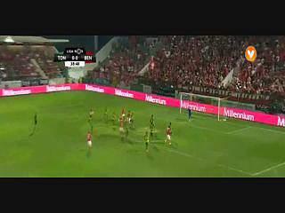 Benfica, Golo, Lisandro, 39m, 0-1