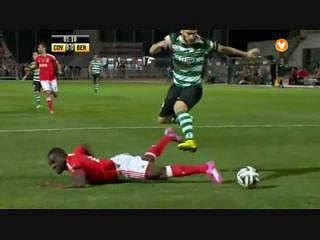 Benfica, Golo, Jonas (g.p.), 2m, 0-1