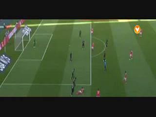 Benfica, Golo, Lima, 19m, 3-0