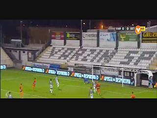 Varzim, Jogada, F. Rivera, 48m