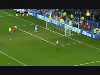 FC Porto, Jogada, Jackson, 68m
