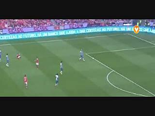 Benfica, Caso, Jonas, 47m