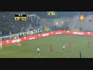 FC Porto, Jogada, Brahimi, 67m