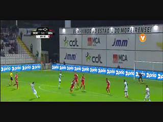 Moreirense, Golo, Alan Schons, 90m, 2-1