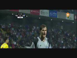Nacional, Jogada, Agra, 13m