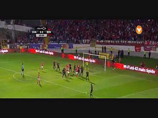 Benfica, Golo, Mitroglou, 69m , 0-1