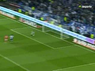 Liga (29ª J): Resumo FC Porto 3-1 Benfica