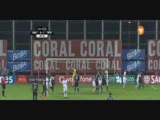 Sporting, Jogada, Bryan Ruiz, 50m
